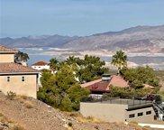 977 Keys Drive, Boulder City image