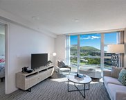 7000 Hawaii Kai Drive Unit 3706, Honolulu image