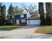 57 Cherry Avenue S, Annandale image