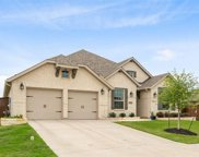 421 Pendent Dr, Liberty Hill image