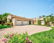 57 Sea Breeze Avenue, Rancho Palos Verdes image