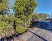 L29 Driftwood Circle, Sevierville image