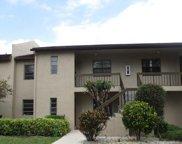 8425 Casa Del Lago Unit #G, Boca Raton image