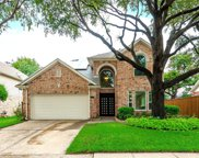 18635 Gibbons Drive, Dallas image