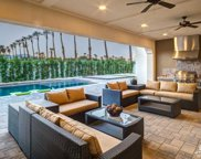 49537 Rock Rose Drive Unit 17, Indio image