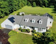 144 Homestead   Court, Woolwich Twp image