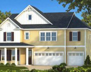 23 Moray Place, Simpsonville image