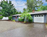 20503 Filbert Dr, Bothell image