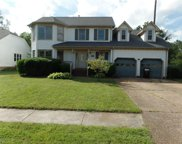 3824 Larchwood Drive, South Central 2 Virginia Beach image