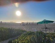 5173     Brighton Ave     3, Ocean Beach (OB) image