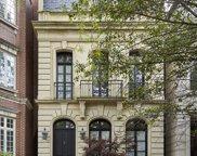 1911 N Fremont Street, Chicago image