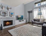 211   S Redwood Avenue   H, Brea image