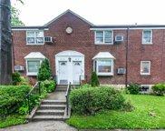 251-25 61st  Avenue Unit #Lower, Little Neck image