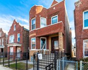 3143 West 42Nd Place, Chicago image