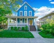 425 S Grove Avenue, Oak Park image