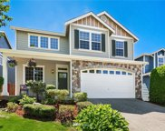 22803 SE 268th Place, Maple Valley image