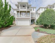205 60th Street Unit A, Northeast Virginia Beach image