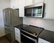 3411 Binkley Avenue Unit A, University Park image