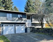 30638 4th Ave S, Federal Way image