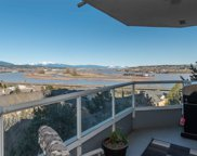 71 Jamieson Court Unit 603, New Westminster image