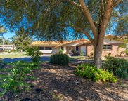 1001 Willowbranch Avenue, Clearwater image