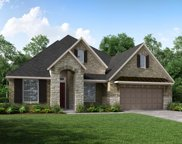 19210 Filly Park Circle, Tomball image