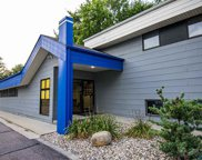 3220 S Western Ave, Sioux Falls image