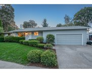 4973 WAGON TRAIL  CT, Salem image