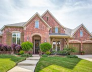 4290 Red Wing Drive, Prosper image
