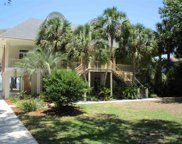 4940 Hickory Shores Blvd, Gulf Breeze image