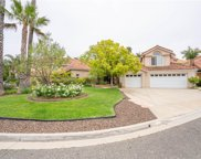 778 Arvada Court, Simi Valley image