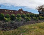 768 Majestic Mtns Blvd, Walland image
