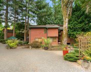 8606 187th Place SW, Edmonds image
