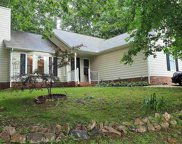 6644 Speight Circle, Raleigh image