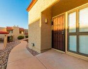 1401 E Puget Avenue Unit #23, Phoenix image