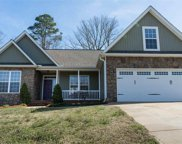 546 Abberly Lane, Boiling Springs image