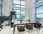 1395 Brickell Ave Unit #3404, Miami image