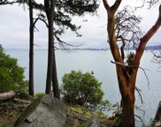0 Lot 2 Cypress Wy, Anacortes image