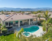74052 Chinook Circle, Palm Desert image