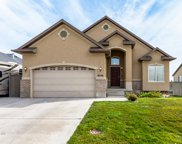 8756 N Jefferson  Dr, Eagle Mountain image