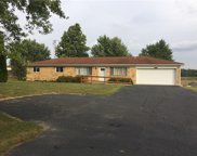 936 State Road 44, Rushville image