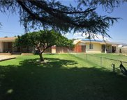 2705   W Lincoln Street, Banning image