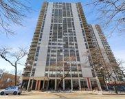 1355 N Sandburg Terrace Unit #2609, Chicago image