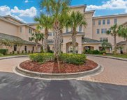 2180 Waterview Dr. Unit 914, North Myrtle Beach image