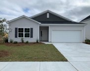 178 Clydesdale Circle, Summerville image