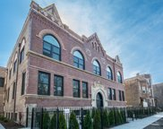 915 North Hoyne Avenue Unit 4, Chicago image