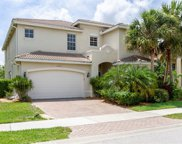 11332 Pond Cypress St, Fort Myers image