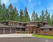 11515 173rd Ave SE, Snohomish image