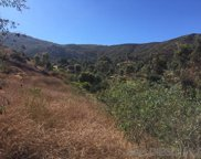 Old Coach Rd, Poway image