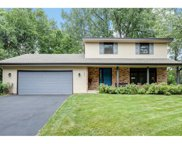 3531 Cohansey Street, Shoreview image
